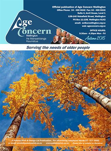 age-concern-news-2015-autumn