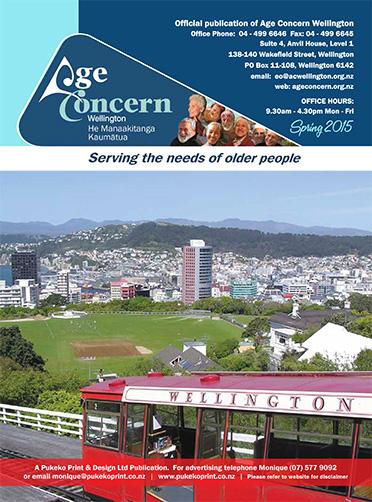 age-concern-news-2015-spring
