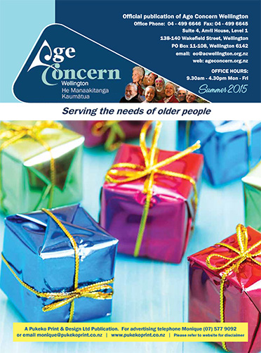 age-concern-news-2015-summer