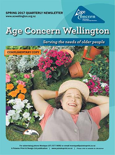 age-concern-news-2017-spring