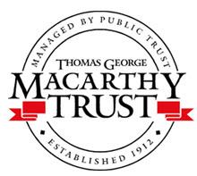 macarthy-trust