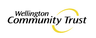 wgtn-community-trust