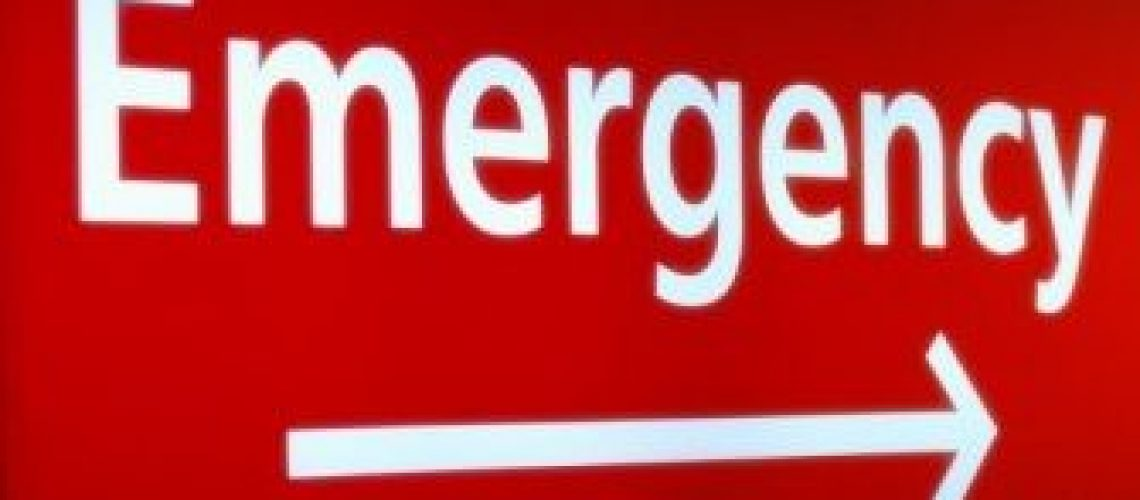 Emergency-department2