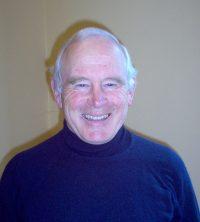 Michael Knight