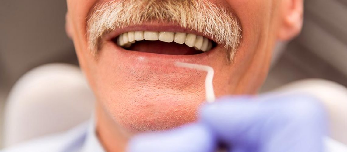 old-man-at-dentist